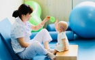 儿童保健 | 高危儿早期干预 把握时机很重要!
