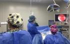 宫腔镜手术相关知识您知多少?