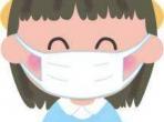 防治新冠肺炎怎么吃?卫健委膳食指南来了!