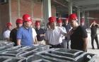 慕新海:项目建设要加快,防汛减灾要抓实!