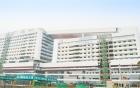 即将开诊|华西二院眉山妇女儿童医院新院区最新进度播报!
