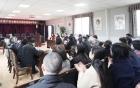 热烈祝贺!我院顺利通过四川省产前诊断技术服务专家组评审